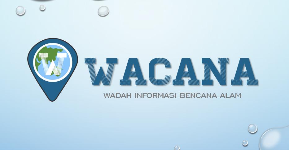 Aplikasi Wacana